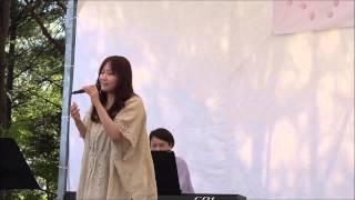 KOKIA dear armstrong(2015/4/29)