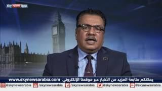 معارك الموصل.. ومفر داعش