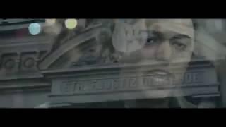 KALIM - Viertel Rap [HD] 2018