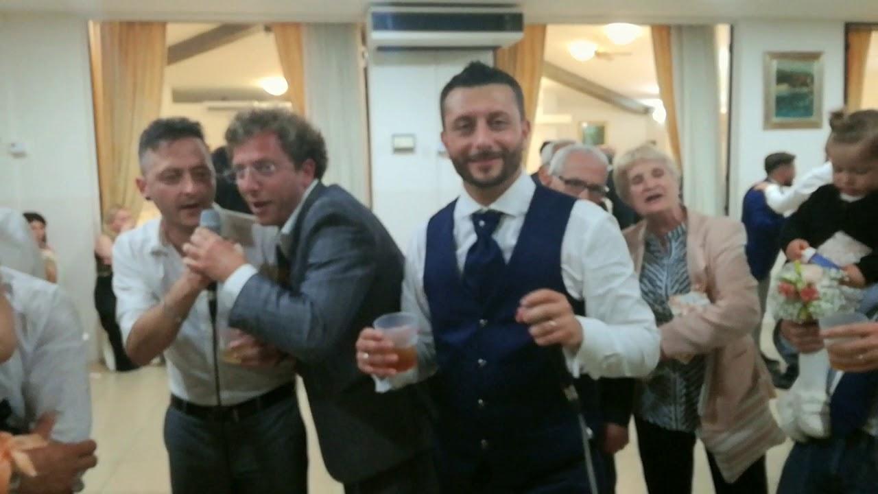 karaoke matrimoni Ristorante Vecchia Dogana Galliate NO ...