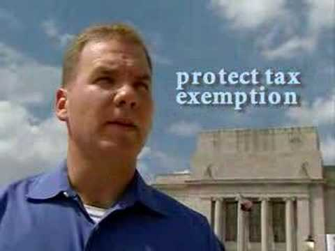 Steve Harrelson for State Representative (2004)
