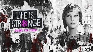 Life is Strange: Before the Storm. Episode 1-2 Скачать торрент