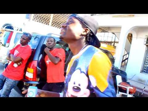 Mannequin Challenge - THE PLAYLIST I LiVE Bamaga TSN Oil I 2016