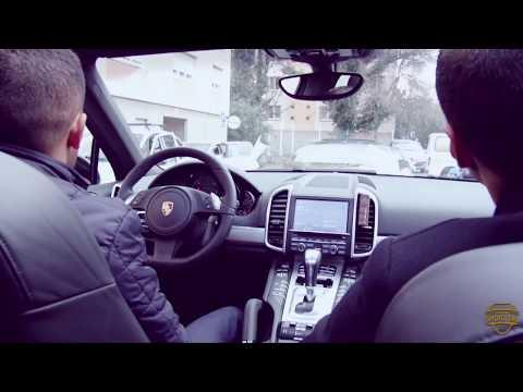 Documentaire Algerie A la Recherche d'une vie en Paixde YouTube · Durée:  44 minutes 10 secondes