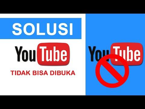 cara-mengatasi-youtube-tidak-bisa-dibuka-di-google-chrome