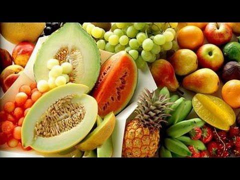 Диета Дюкана, белковая диета, отзывы, похудеть быстро по