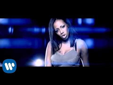 All Saints - Never Ever (US Version) (Official Music Video)
