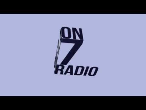 Sheila On 7 : Radio (Lyric Video)