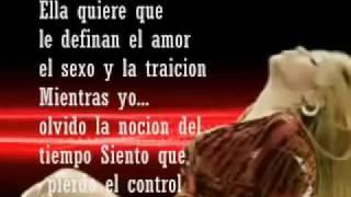 Ella Se Contradice - Plan B Ft. Baby Rasta Y Gringo