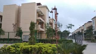 Bptp Parklands Pride Flats And Plots The True Pride Of Faridabad Possession Started Sector 77
