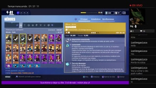 Nelsii and his friends!! Road to valley latoso!!!! Save the world!! Fortnite