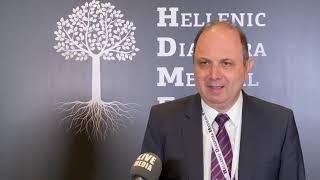 Κυριάκος Αναστασιάδης / Καθηγητής Καρδιοχειρουργικής ΑΠΘ