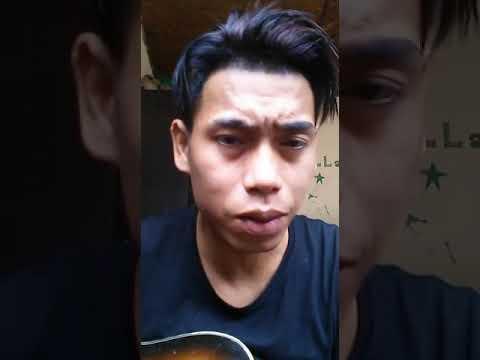 Waduhhh terong tawah bernyanyi