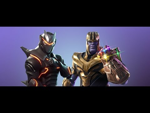 2- A dupla MLH-fortnite