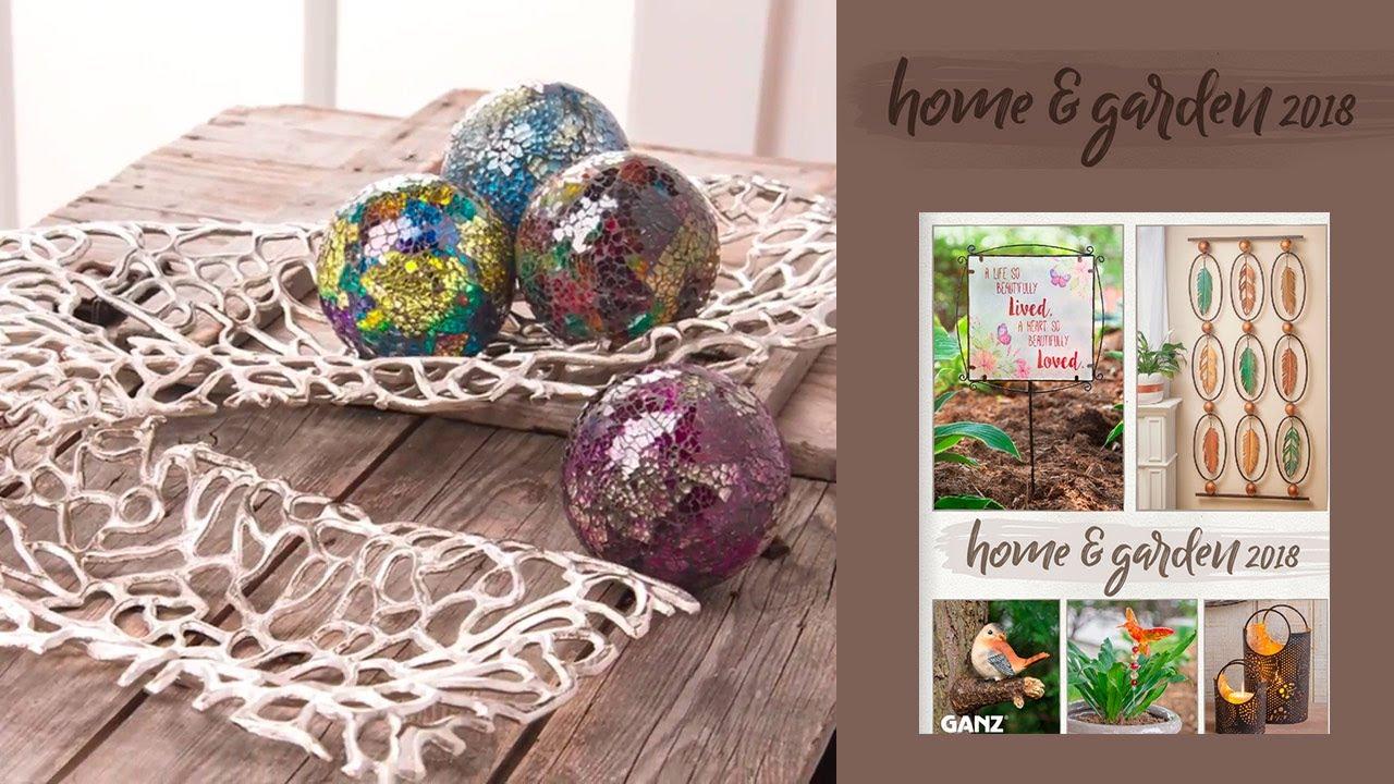 Home U0026 Garden 2018 Catalog