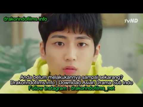 park seo joon dating min young