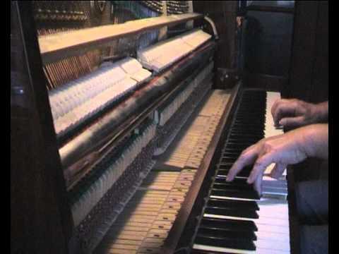 Romantic piano music mp3 free download