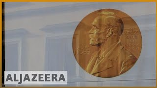 Nobel Prize: 2018 award for literature postponed | Al Jazeera English