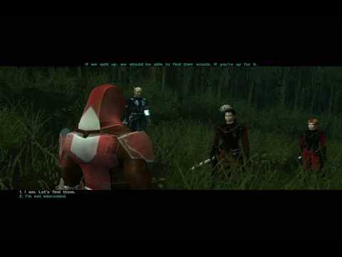 Mandalorian Battle Circle: Kelborn