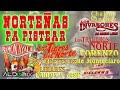 Norteñas Matonas Pa' Pistear   Mix de Borrachos 2017