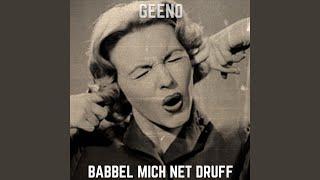 Babbel Net (feat. DJ Juan Fran)