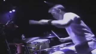 Pearl Jam - Get Right (House of Blues, Florida 2003) HD