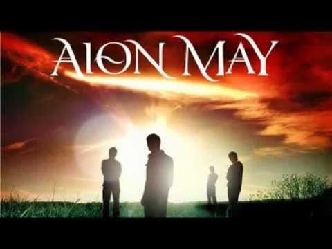 Клип Aion May - В Оковах