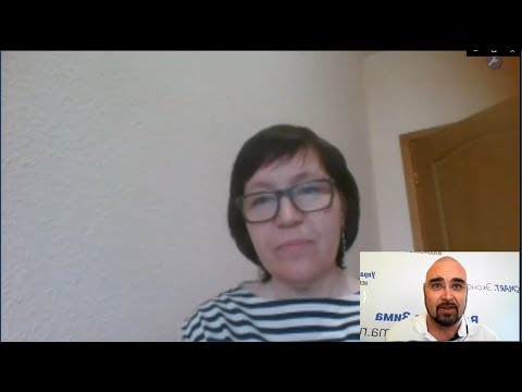 Психологические тесты в организации. Интервью с психологом Натальей Дроздовой.