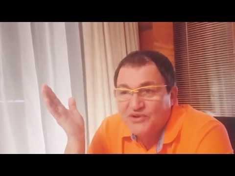 Дмитрий Дибров поздравление армян к Новому году Www.sobesednikam.ru
