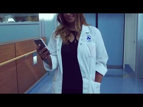 Ottawa Hospital: EPIC Healthcare System