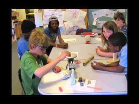 White clay learning center 20 years slideshow