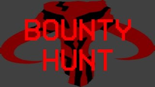 ROBLOX - 〔 Bounty Hunt 〕|| Eikira W/ jahass12 & zackster355
