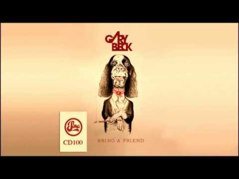 Download Gary Beck - Algoreal