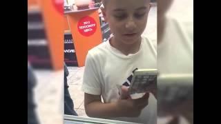 Хочу купить iPhone 4S за 50 рублей  А лучше два! ЧАСТЬ 3