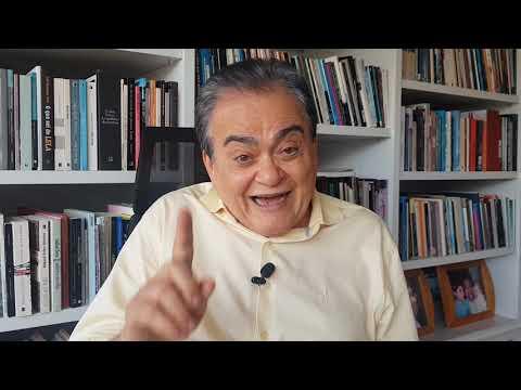 Prender Moro Para Soltar Lula