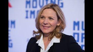 Актриса сериала «Секс в большом городе» отказалась от создания семьи ради карьеры