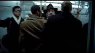 The French Connection (1971) Trailer