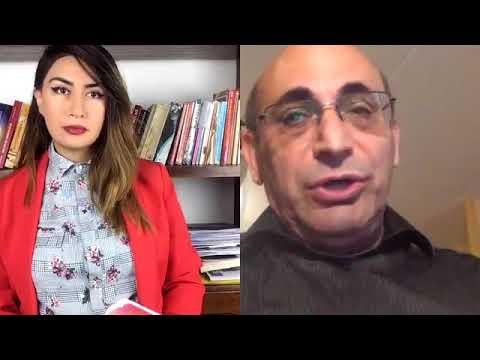Müzakirə: Heydər Əliyevin hakimiyyəti vaxtı Azərbaycan nə qazandı, nə itirdi?