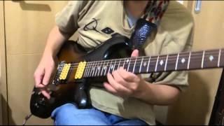 BackingTrack from GuitarBackingTrack.com http://www.guitarbackingtr...