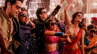 NewYear 31st Nightout Party December 2017 - Hindi remix Nonstop Song 2017