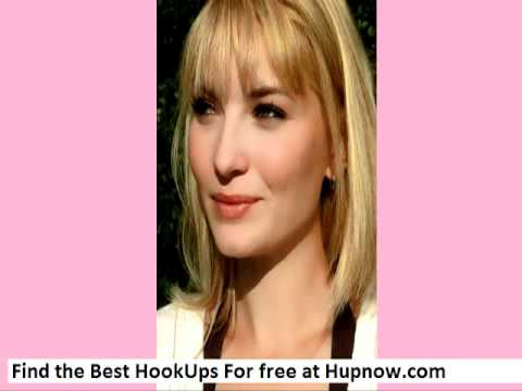 Christian Dating Singles Chat - Android App Demo Video from YouTube · Duration:  2 minutes 7 seconds