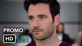 "Chicago Med 1x03 Promo ""Fallback"" (HD)"