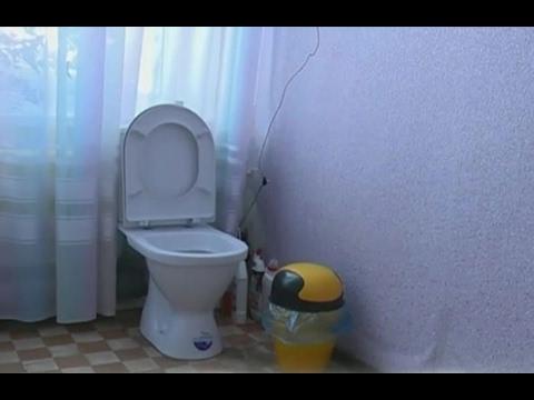 Татарстан. Директор школы установил скрытую камеру в женском туалете ▶5:32