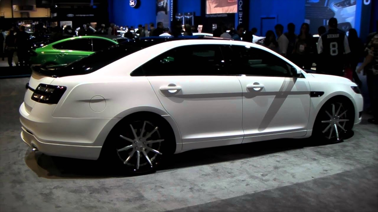 Iphone 7 Live Wallpaper Not Working Dubsandtires Com 2013 Ford Taurus Review 22 Brushed