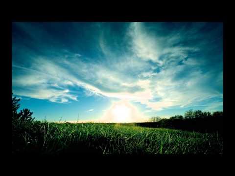 Joy In Tomorrow - Turn On The Radio - 03