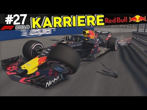 F1 2017 FAHRSCHULE | FAHRHILFE ABS AUSSCHALTEN (TUTORIAL/GUIDE)из YouTube · Длительность: 10 мин18 с