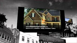 Atlanta Nichiha VS Hardiplank Siding - What is the true cost for your home?