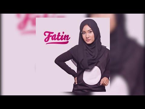 Fatin Shidqia Lubis - Cintamu Lirik