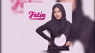 Video Fatin Shidqia Lubis - Cintamu Lirik download MP3, 3GP, MP4, WEBM, AVI, FLV Mei 2018
