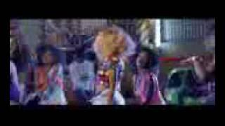 Nkwatako Sheebah Karungi@Wapboom Videos